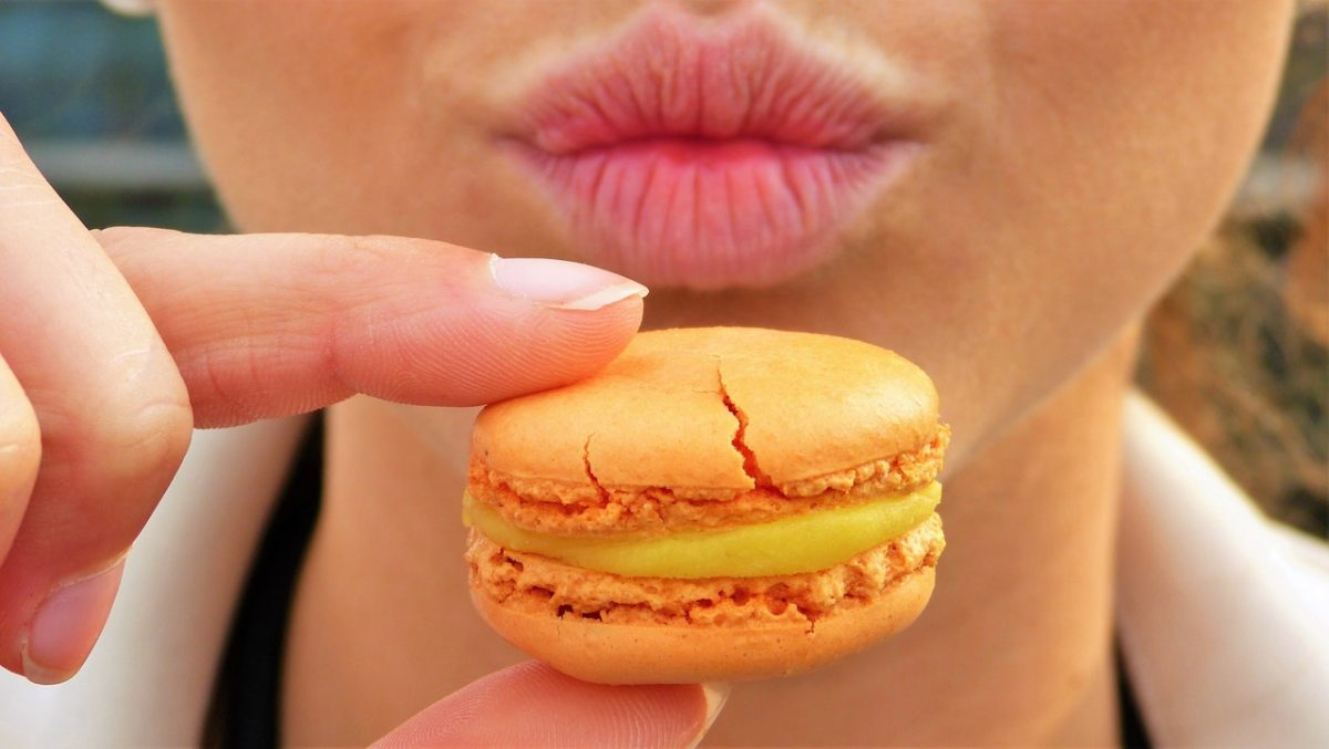 12 Tips to Making French Macarons